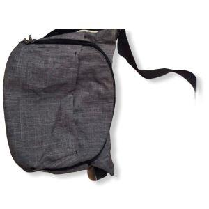 Τσάντα αλλαξιέρα Stokke