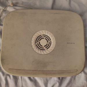 belkin cooling laptop 17.3
