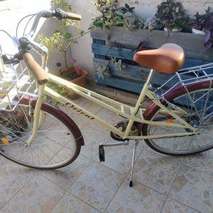 Ποδήλατο πόλης