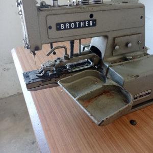 πωλούνται εργαστηριακές μηχανές. για πληροφορίες inbox