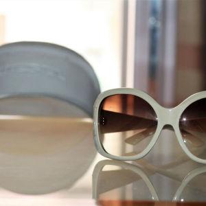 Diesel γυαλιά ηλίου