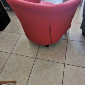 Σετ καναπές με πολυθρόνες