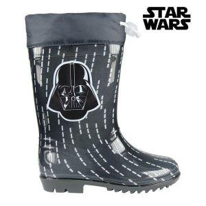Γαλότσα παιδική Star Wars Νο 28