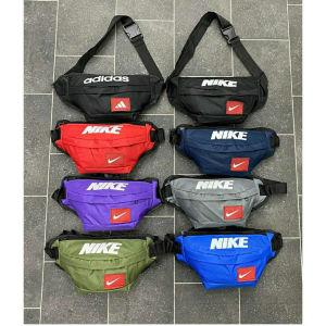 Διάφορα Nike
