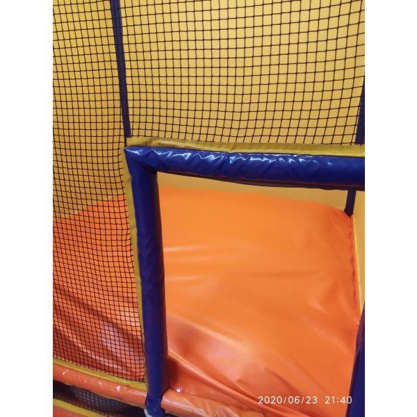 fouskoto-trampolino