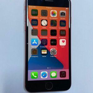 APPLE iPhone 8 64GB Product Red με 3 ΜΗΝΕΣ ΕΓΓΥΗΣΗ
