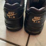 Παπούτσια αθλητικά unisex νούμερο 41