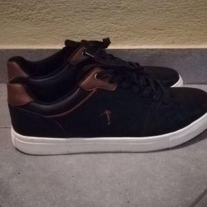 Calgary sneakers