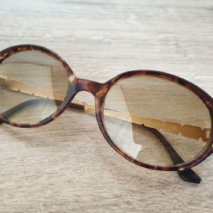 Yves Saint Laurent 5063 Y506 Γυναικεία Γυαλιά Ηλίου Αυθεντικά 100% VINTAGE