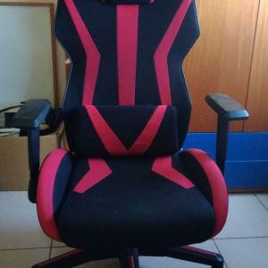Καρέκλα Γραφείου Gaming