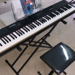 Ηλ.Πιάνο ARTESIA PERFORMER Καινούργιο
