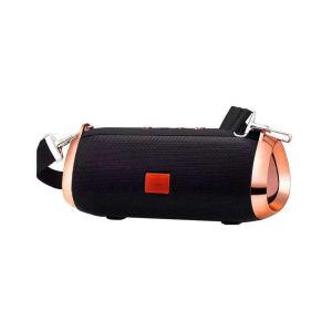 Ασύρματο ηχείο Bluetooth ET801 μαύρο