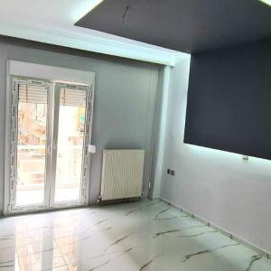Θεσσαλονίκη  Ανάληψη Βασιλέως Γεωργίου ΠΩΛΕΙΤΑΙ ανακαινισμένο διαμέρισμα συνολικής επιφάνειας 86 τ.μ. στον 2 ο όροφο .