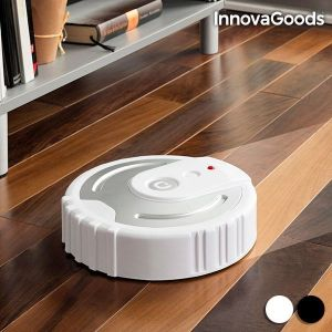 Ρομπότ σφουγγαρίστρα InnovaGoods