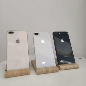 iPhone 8 plus 64GB ΕΚΘΕΣΙΑΚΟ!!!