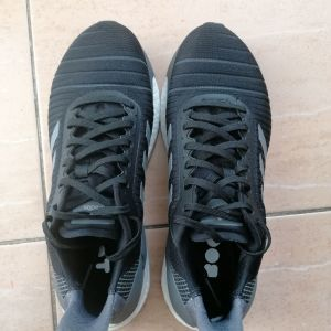 Adidas Solar Glide παπούτσια
