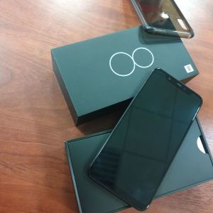 Xiaomi Mi 8 (64GB) Black