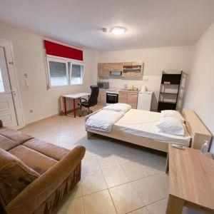 Elias Studio - Airbnb