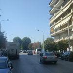 Θεσσαλονίκη - Ν.Παραλια - 60τμ