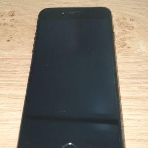 ΠΡΟΣΦΟΡΑ ΑΠΟ 200 ΣΤΑ 180 ΕΥΡΩ Apple iPhone 7 128GB BLACK