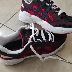 Αντρικα Αθλητικά παπούτσια