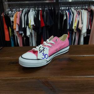 Converse Last Size: 40