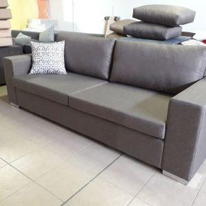 Καναπέδες σετ 3θεσιος κ 2θεσιος