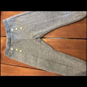 Legging Zara 9-12 μηνών