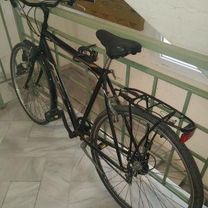 Ποδήλατο trekking orient 28'
