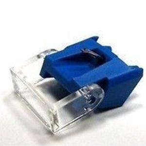 Ανταλλακτική βελόνα ΠΙΚΑΠ για ADC : RQ-3 , RQ-4