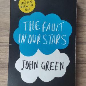 Βιβλία best seller μυθιστόρηματα στα αγγλικά