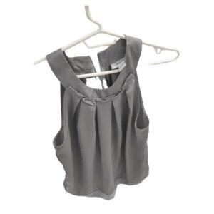 Calvin Klein μπλούζα