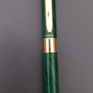 πένα pelikan