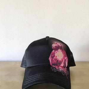 Καπέλο K1X Limited Edition