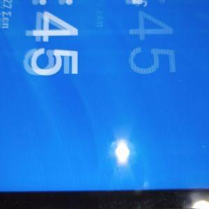 ΑΝΤΑΛΛΑΚΤΙΚΑ TABLET LENOVO TAB M8 8705F FULL - HD