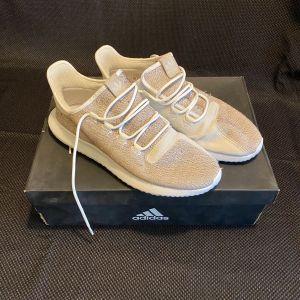 Παπούτσια 'Sneaker' Ανδρικά - ADIDAS -/ Men's Sneaker