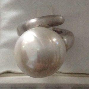 Δαχτυλίδι VOGUE