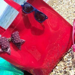 Ted Baker London αυθεντική τσάντα