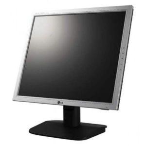 LG Flatron L1718S-SN 17 Inch LCD Monitor