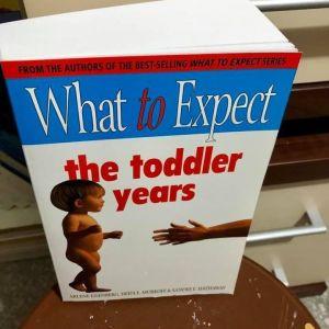 βιβλιο για την υγεία του παιδιού