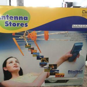 10 TEM.Δεκτες MPEG-2 NECO