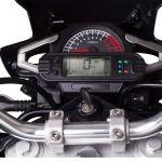 Euromotors Romet ADV 250