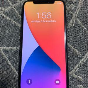 iPhone X 64GB Η ΤΙΜΉ ΕΊΝΑΙ ΑΔΙΑΠΡΑΓΜΑΤΕΥΤΗ