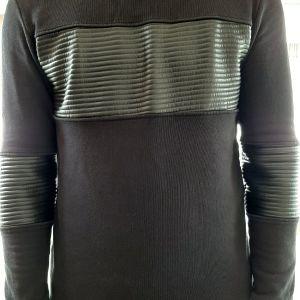 unisex μακρυμανικη μπλούζα