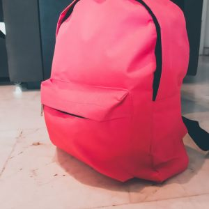Backpack - τσάντα πλάτης