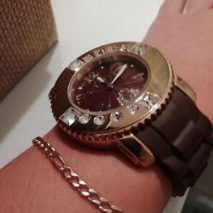 Ρολόι γυναικείο Oxette