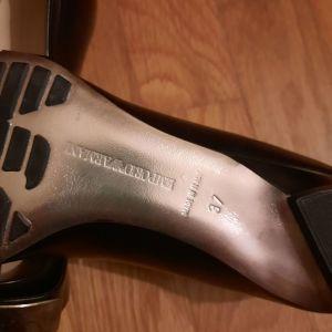 Επώνυμα αυθεντικά Γυναικεία Παπούτσια