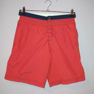 Dolce & Gabbana beachwear