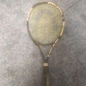 Head ρακέτα τένις