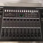Roland Aira MX-1 Performance Mixer